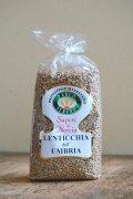 カステルッチョ レンズ豆(500g)