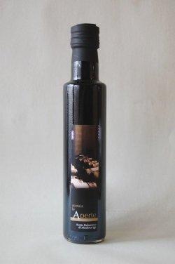 画像1: レ・アペルテ バルサミコ酢 モデナIGP (250ml)