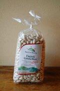 カステルッチョ 白インゲン豆(500g)